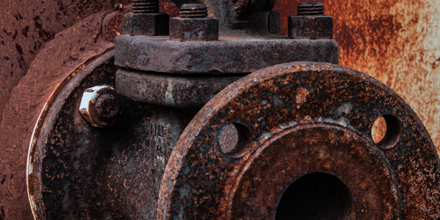 Eblast_Header-General-Sur-Fin_Corrosion